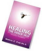 Healing the Inner Self-Clinical Examples